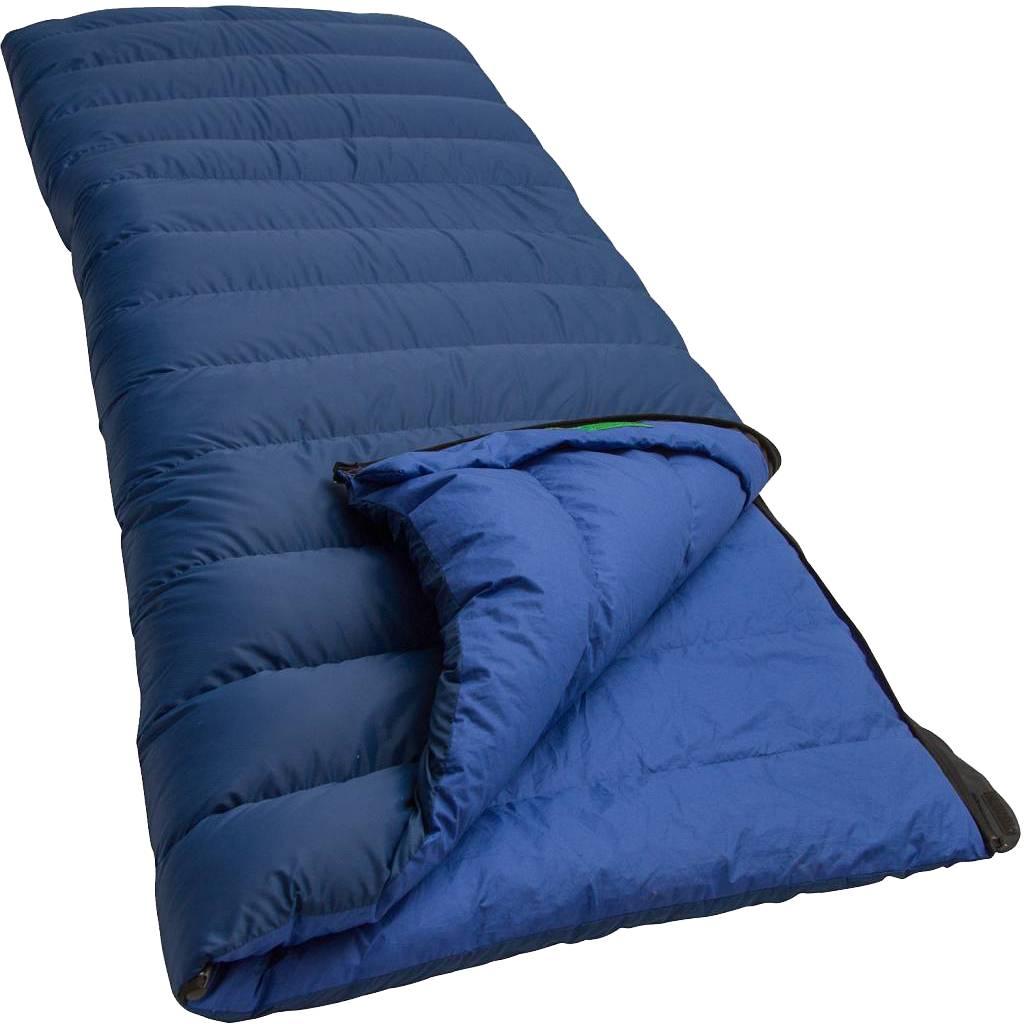 Relefree Schlafsack Deckenschlafsack Leichtgewicht Warm Outdoor 100/% Baumwollhohlfaser f/ür Camping,Wandern