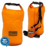 Lowland Outdoor LOWLAND OUTDOOR® Dry Bags - 5L - 10L - 20L
