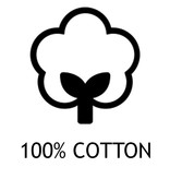 Lowland Outdoor LOWLAND OUTDOOR® Sábana saco de algodón - 100% Algodón - 220x80 cm - 320gr