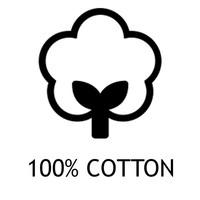 LOWLAND OUTDOOR® Sleeping bag liner - 100% Cotton - Blanket model - 220x80 cm - 320gr