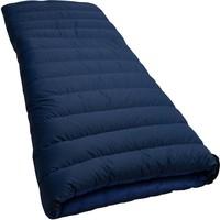 LOWLAND OUTDOOR®  Companion NC 1 - 200x80 cm - Nylon/Cotton - 0°C