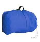 Lowland Outdoor  LOWLAND OUTDOOR® Transporthülle für Rucksäcke <85 Liter - 210gr