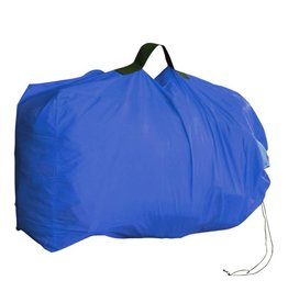 Lowland Outdoor Flightbag <85 Liter - 210gr