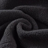 LOWLAND OUTDOOR® Fleece liner - 220x80 cm - 1040gr