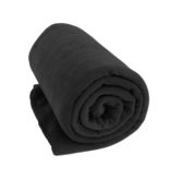 Lowland Outdoor LOWLAND OUTDOOR® Fleece liner - 220x80 cm - 1040gr