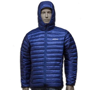 OPTIMUM Down Jacket