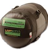 Lowland Outdoor LOWLAND OUTDOOR® Serai 2 - 995 gr - 230x80 cm 0°C