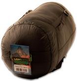 Lowland Outdoor LOWLAND OUTDOOR® Serai XTR - 925 gr - 190x75 cm -10°C
