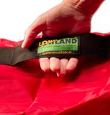 Lowland Outdoor  LOWLAND OUTDOOR® Sac de transport  <85 Liter - 210gr