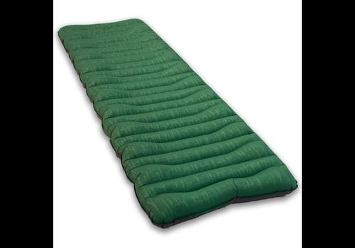 Lowland Outdoor LOWLAND OUTDOOR® sleeping pad - R-Value 1,8