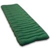 Lowland Outdoor LOWLAND OUTDOOR® insulated slaapmat  - 198 cm x 66 cm x 10 cm - R-Value 5,2