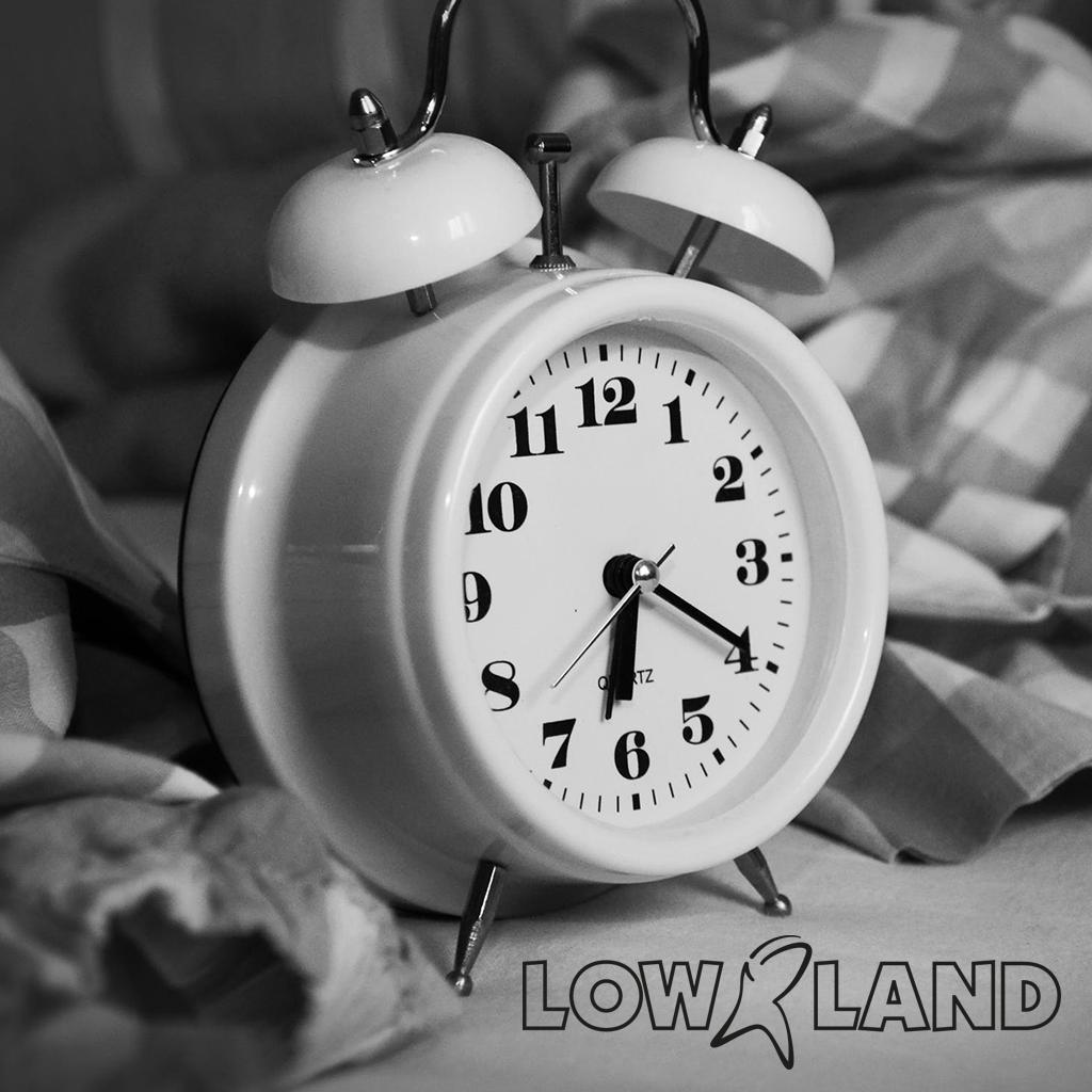 Lowland Outdoor Dekbed 220 x 240 cm 90% eendendons