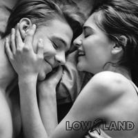 LOWLAND OUTDOOR® Dekbed 240 x 220 cm 90% eendendons