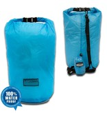 Lowland Outdoor LOWLAND OUTDOOR® Dry Bags, set of three - 5L - 10L - 20L