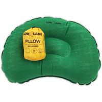 Lowland Outdoor LOWLAND OUTDOOR® Explorer slaapmat 198 cm x 66 cm x 10 cm - R-Value 1,8