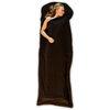 Lowland Outdoor LOWLAND OUTDOOR® Fleece blanket - 220x80 cm - 995gr