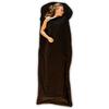 Lowland Outdoor LOWLAND OUTDOOR® Fleece liner - 220x80 cm - 1040gr