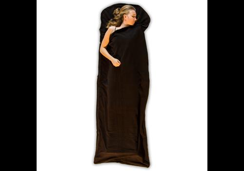 Lowland Outdoor Fleece blanket - 220x80 cm - 995gr