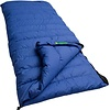 Lowland Outdoor LOWLAND OUTDOOR®  Companion CC 1 - 200x80 cm - Cotton - 0°C