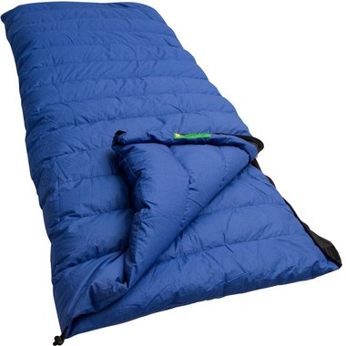 XXL Schlafsäcke