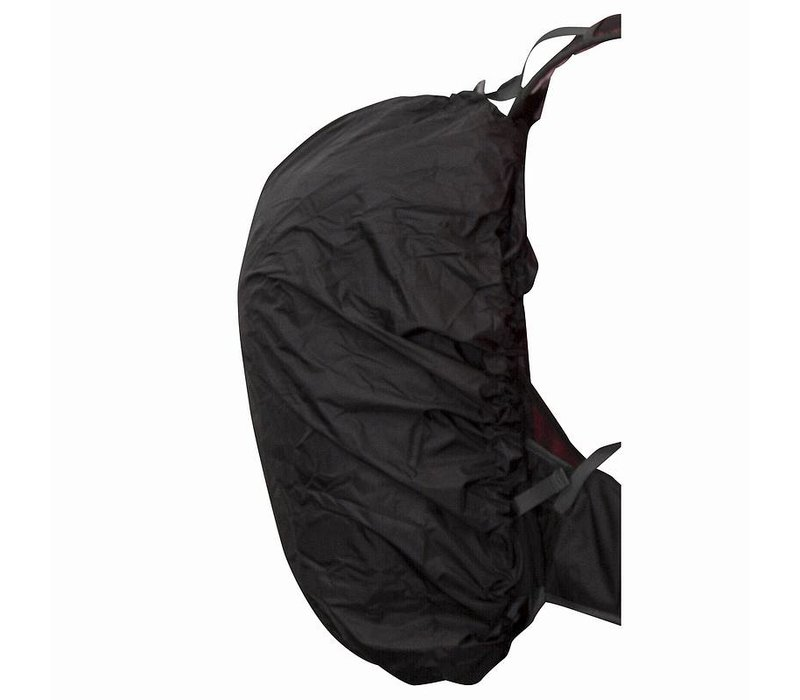 LOWLAND OUTDOOR® Backpack Raincover - 80 L - 132 gr