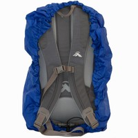 LOWLAND OUTDOOR® Daypack Raincover - 92gr
