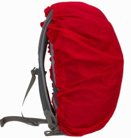 Lowland Outdoor Daypack Raincover - 92gr