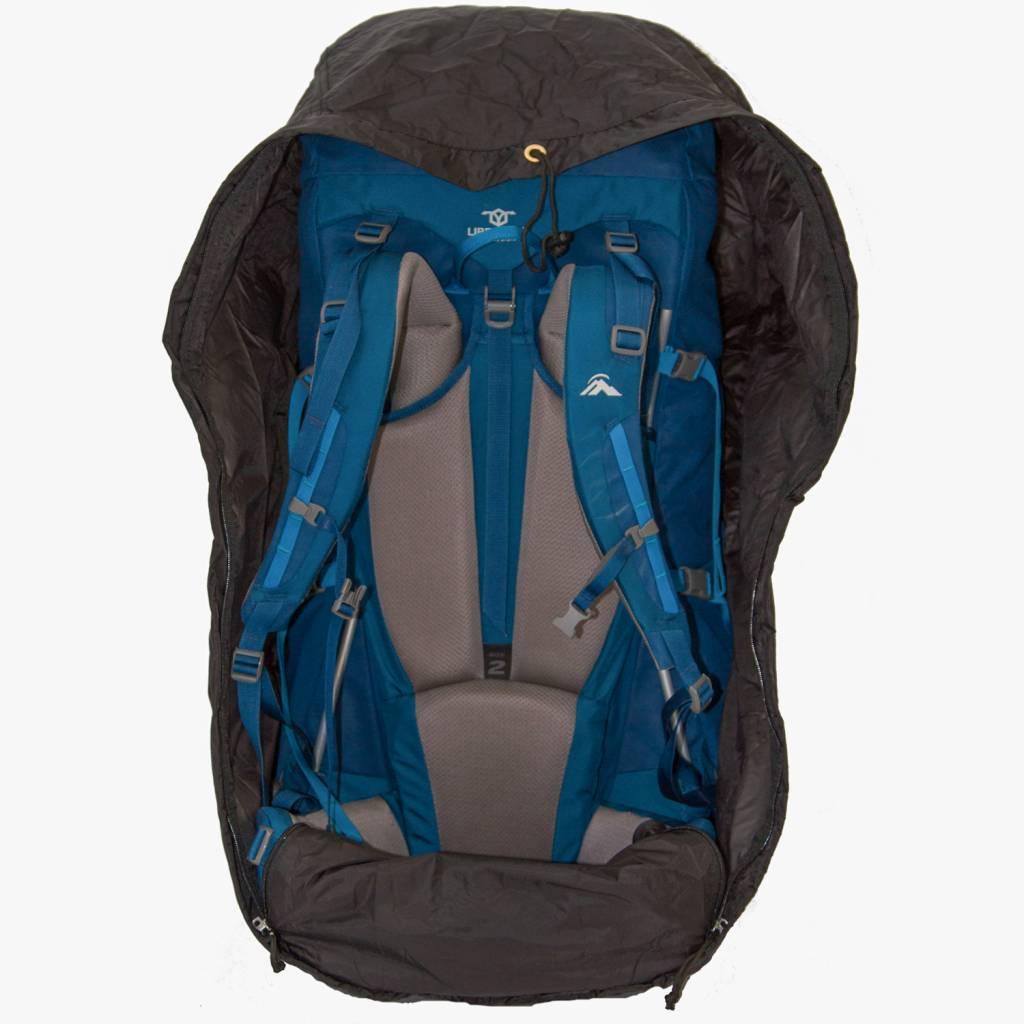 Housse Avion Lowland Outdoor Raincover//flightbag