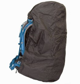 Lowland Outdoor Raincover Flightbag - Waterproof PU-Oxford Nylon <85L - 304gr