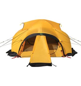 Lowland Outdoor LOWLAND OUTDOOR® Mountaintracker Expedition Tent - 3-4 persons