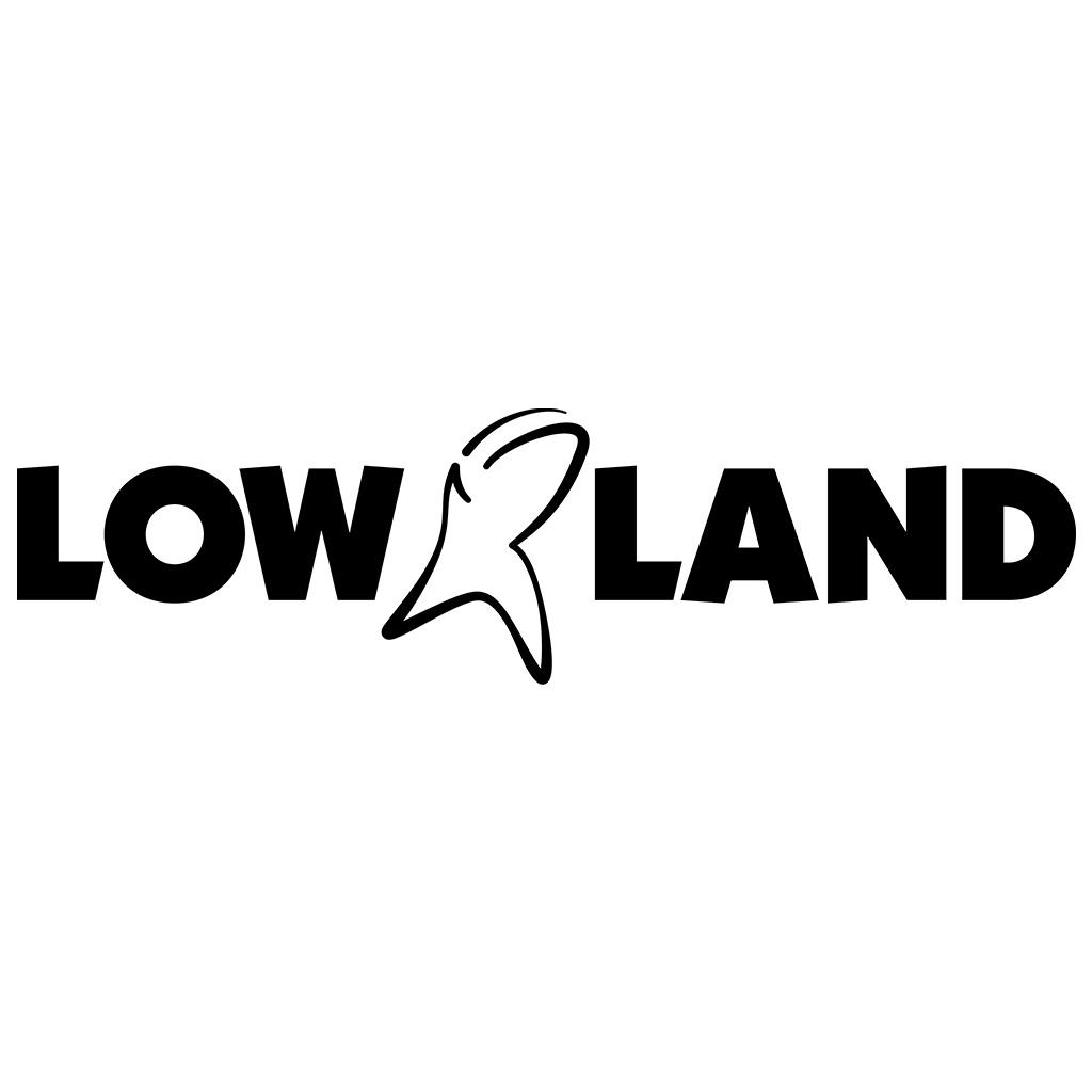 LOWLAND OUTDOOR®