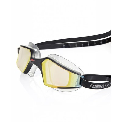 Speedo Aquapulse Max Mirror zwembril