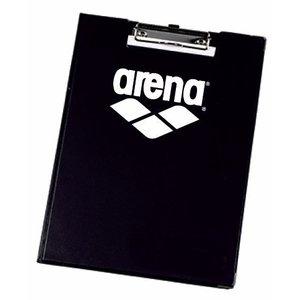 Arena Clipboards black/white