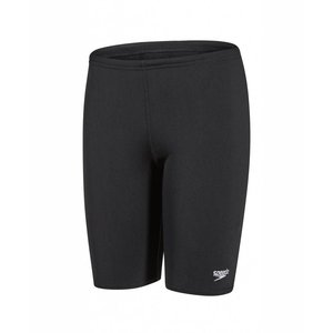 Speedo Boy End jammer Black