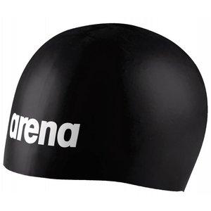 Arena Moulded Pro swimcap