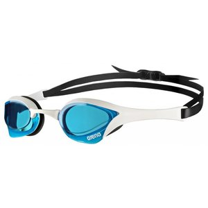 Arena Cobra Ultra blue/white/black