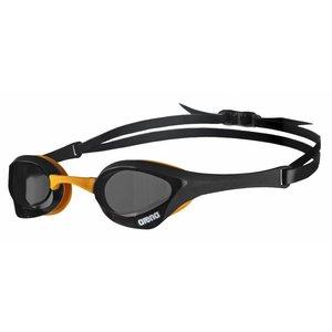 Arena Cobra Ultra dark-smoke/black/orange