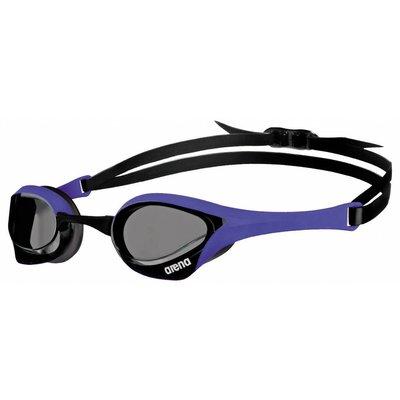 Arena Cobra Ultra blue/blue/black