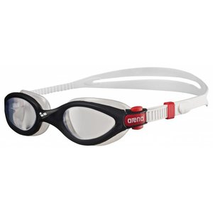 Arena Imax 3 Clear/black/red