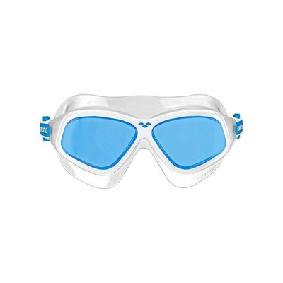 Arena Orbit 2 blue/blue/white