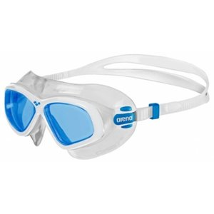 Arena Orbit 2 blue/blue/white