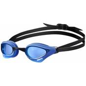 Arena Cobra Core Blue/blue