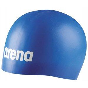 Arena Moulded Pro Royal