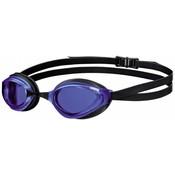 Arena Python Blue/Black