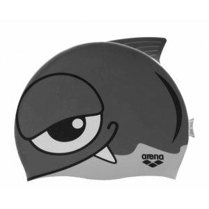 Arena Awt Fish Cap thunder-silver