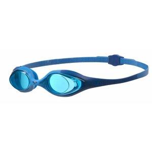 Arena Spider Jr blue/light-blue/blue