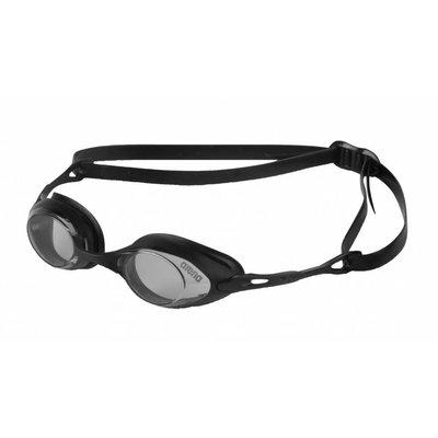 Arena Cobra smoke zwembril