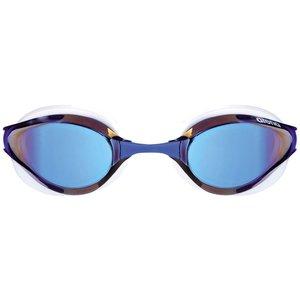 Arena Python Mirror Goggles