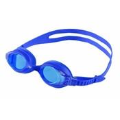 Arena X-Lite Kids blue/blue