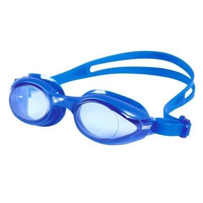 Arena Sprint Jr light-blue/blue